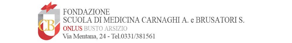 Fondazione Carnaghi